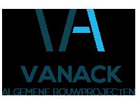 vanack_logo_v3